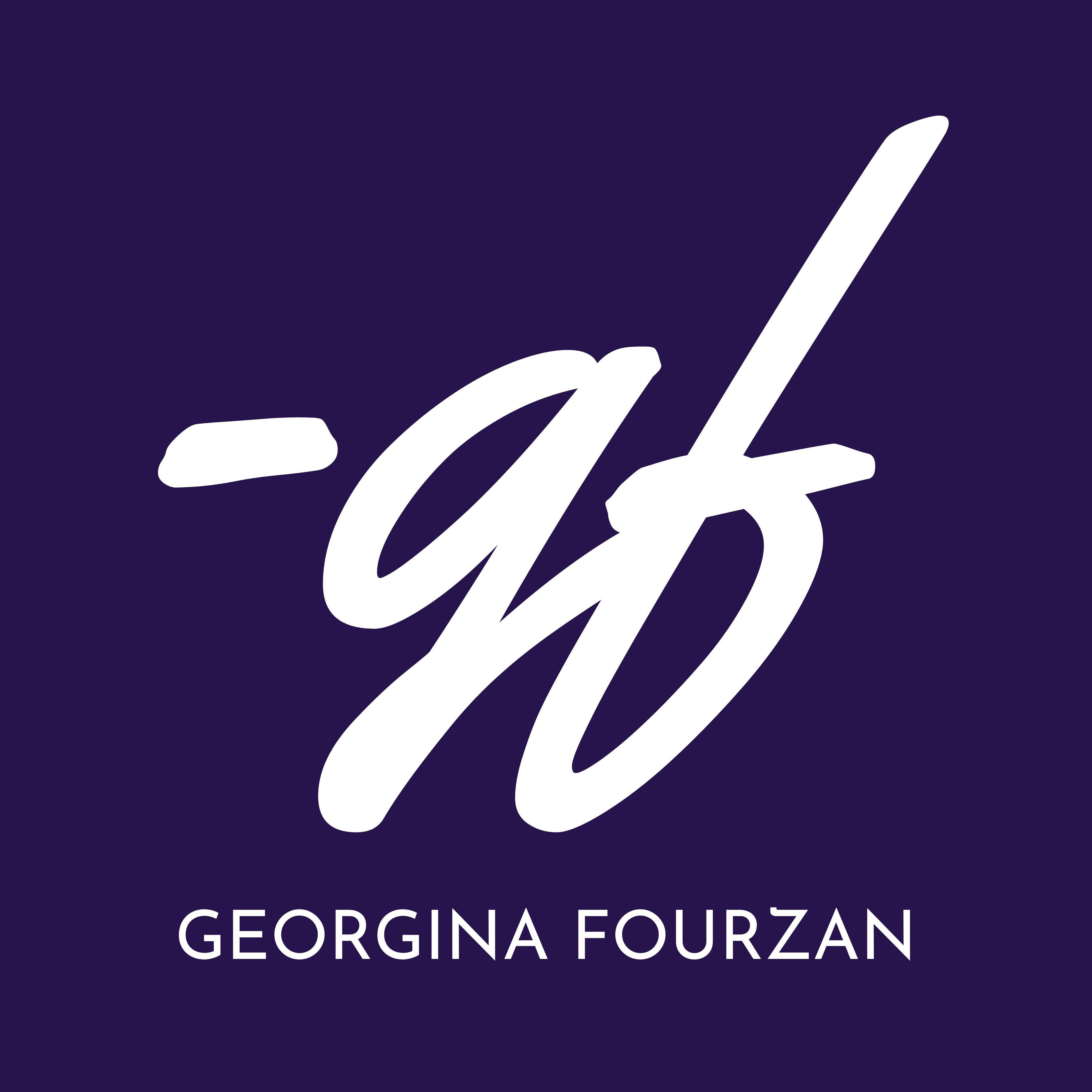 Georgina Fourzan